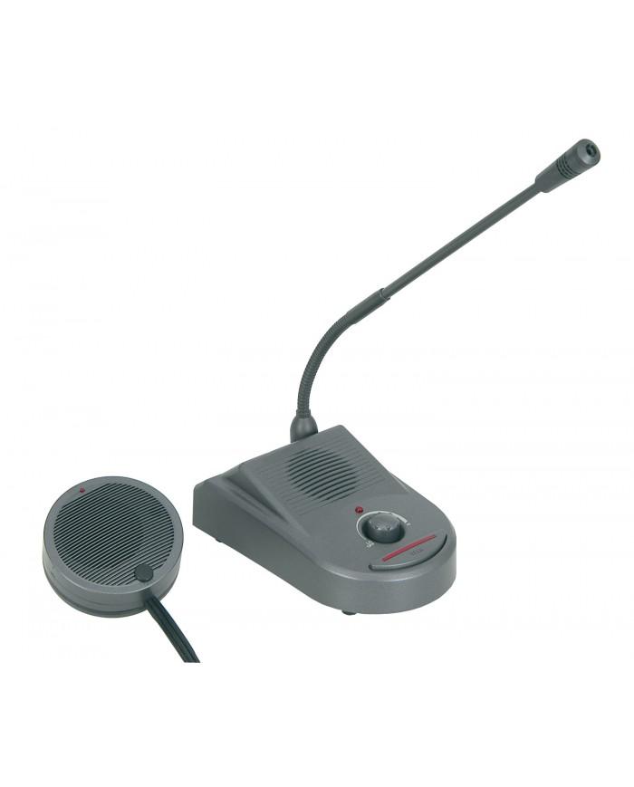Adastra TGM3 Επαγγελματικό Μικρόφωνο με Πομπό (Σετ)