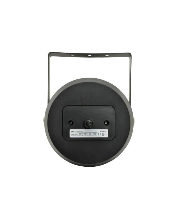 Adastra WSP25-B Προβολέας ήχου 6.5″ 100V/8Ω 25W