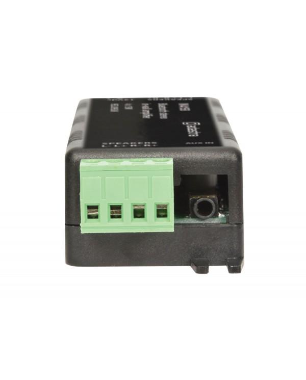 Adastra IW415B Ενισχυτής Bluetooth 4x15W
