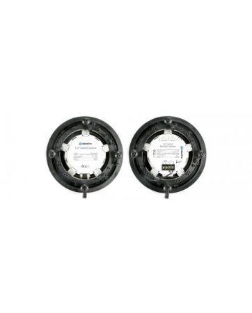 """Adastra BCS65S Αυτοενισχυόμενα Ηχεία οροφής 6.5"""" 4Ω 2x20W"""