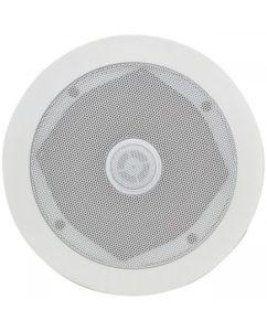 """Adastra C5D Ηχείο οροφής 5.25"""" 8Ω 40W"""