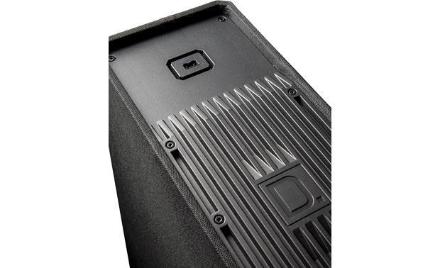 Definitive Technology BP9060 Επιδαπέδια Ηχεία 4-1/2″ 8Ω 300W