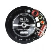 Definitive Technology DI 4.5R Χωνευτό Ηχείο 4.5″ 8Ω 150W
