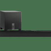 Definitive Technology W Studio Ασύρματη Surround Μπάρα 500W