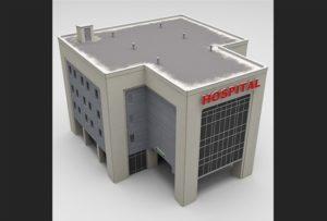 HospitalGeneric_min