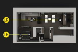 HotelJS3_min