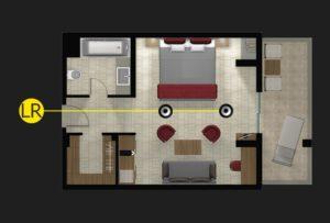 HotelSR1_2_min