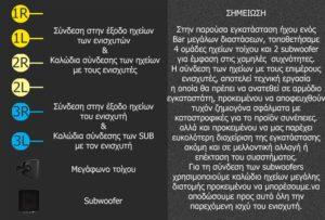 MemoCaffe-Bar3_min