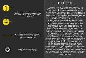 MemoDoctor1_min
