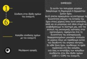 MemoDoctor2_min