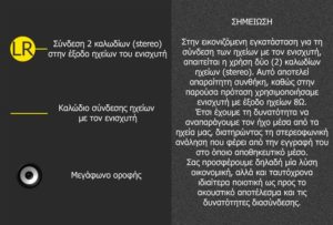 MemoHotel1_3_min