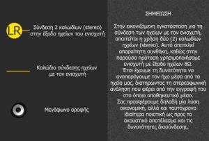 MemoHotel1_4_min