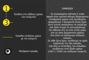 MemoHotel2_min