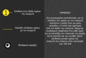 MemoOffice1_4_min