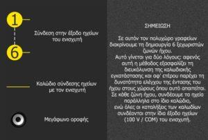 MemoOffice3_min