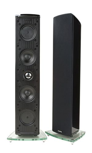 Definitive Technology Mythos Six Ηχεία Home Cinema