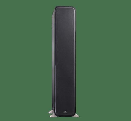 """Polk Audio Signature S60e Hifi Home Theater Επιδαπέδια Ηχεία 6,5"""" 8Ω 300W"""