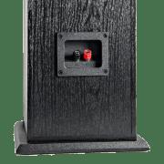 Polk Audio T50 T-Series Επιδαπέδια Ηχεία Home Cinema 6.5″ 8Ω 150W