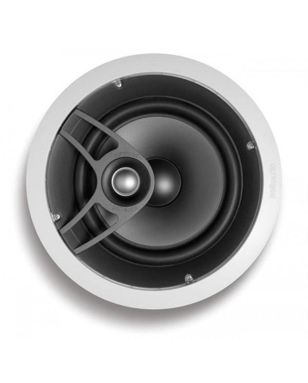 Polk Audio SC80-IPR Χωνευτό Ηχείο 8″ 8Ω 100W