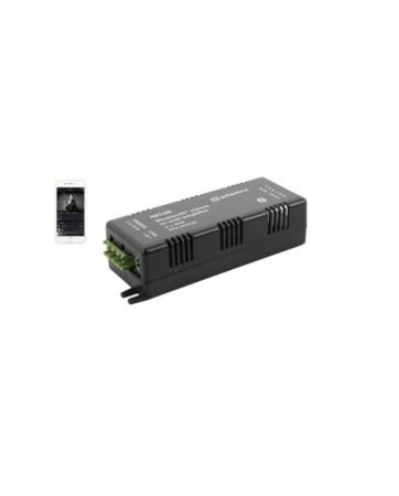 Adastra IW60B Στερεοφωνικός Ενισχυτής Bluetooth 2x30W