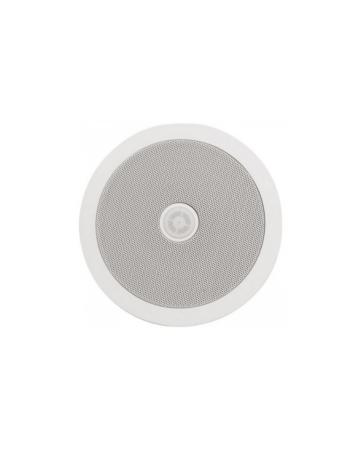 """Adastra C6D Ηχείο οροφής 6.5"""" 8Ω 50W"""