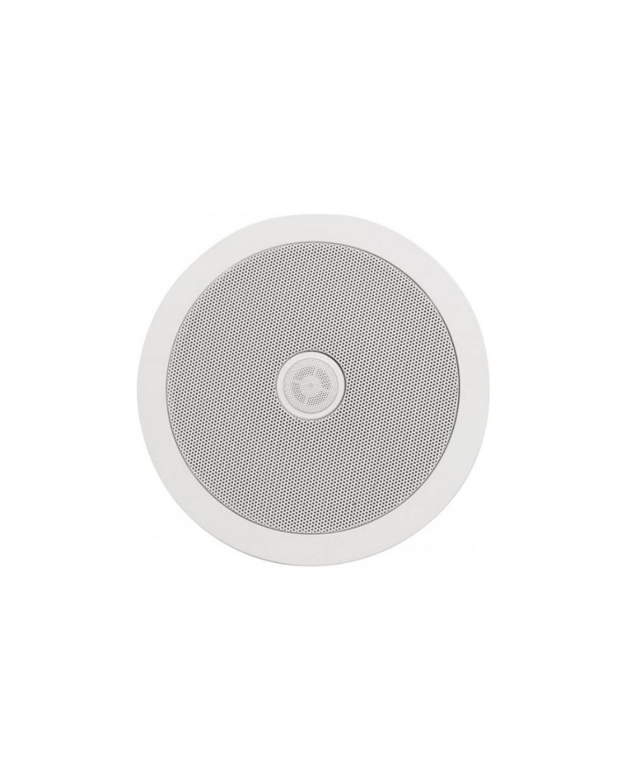 Adastra C6D Ηχείο οροφής 6.5″ 8Ω 50W