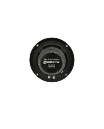 "Adastra OD6-B8 Αδιάβροχα Ηχεία οροφής 6.5"" 8Ω 40W"
