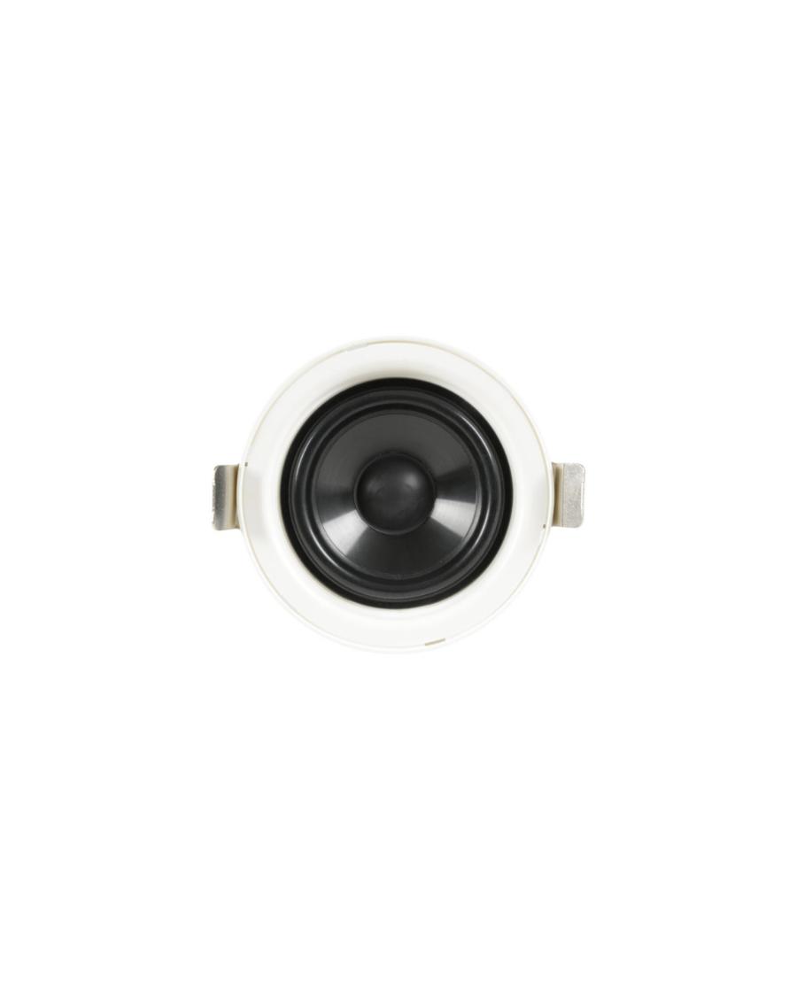Adastra SL3 Ηχεία Οροφής 3″ 8Ω 10W