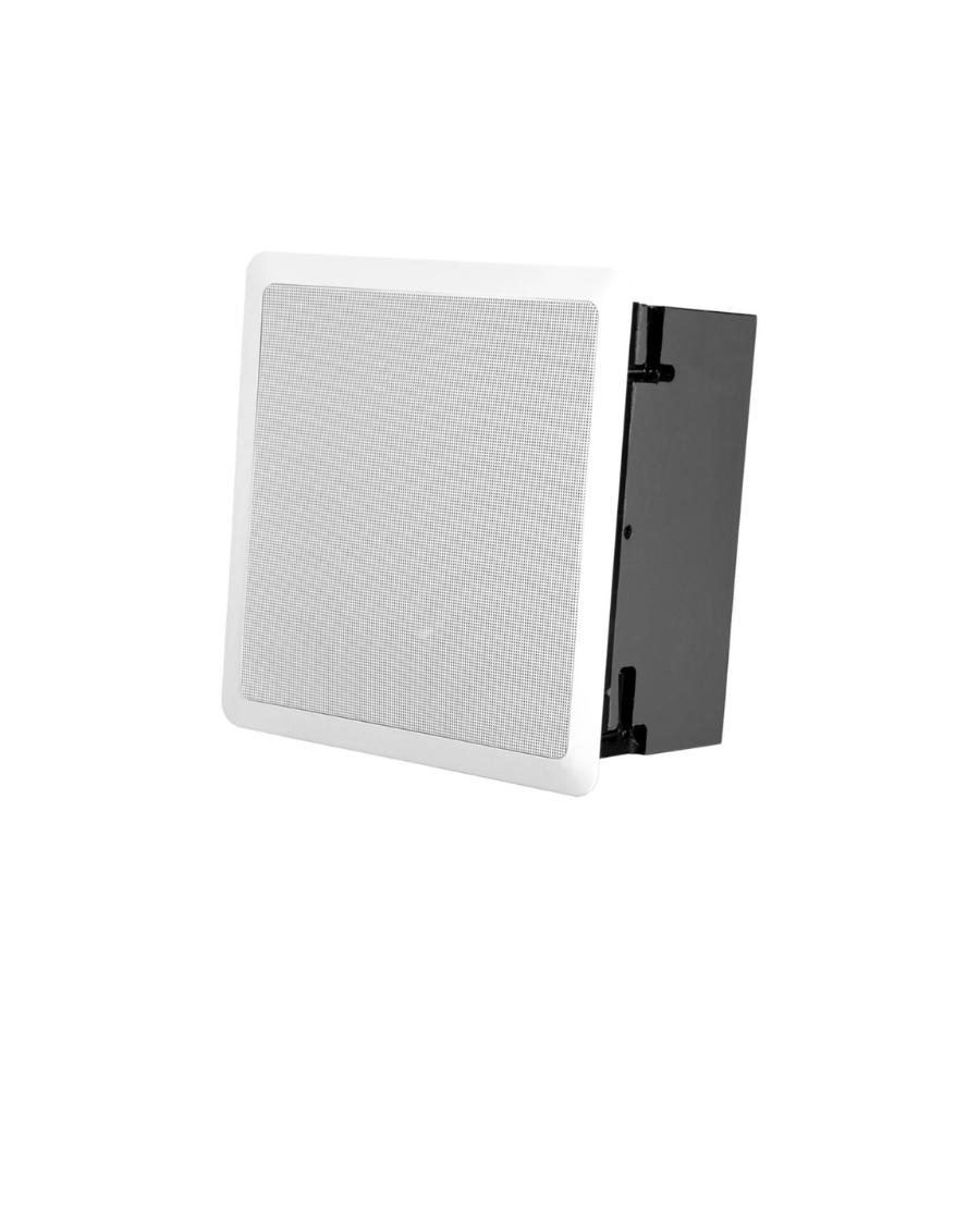 Definitive Technology UIW RCS III Χωνευτό Ηχείο 2×4.5″ 8Ω/4Ω 300W