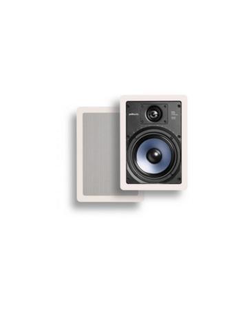 Polk Audio RC65i Χωνευτά Ηχεία 6.5″ 8Ω 100W