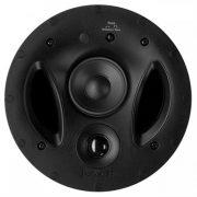 Polk Audio VS50-RT Χωνευτό Ηχείο 4″ x 6″ 8Ω 100W