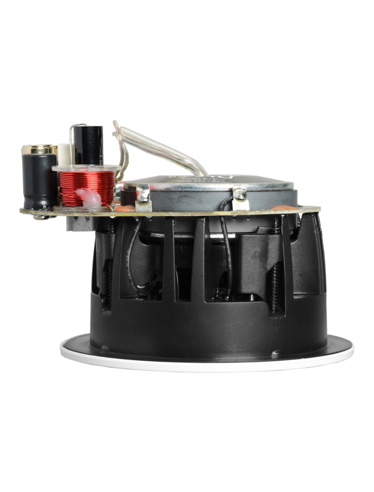 Definitive Technology DI 6.5STR Χωνευτό Ηχείο 6.5″ 8Ω 125W