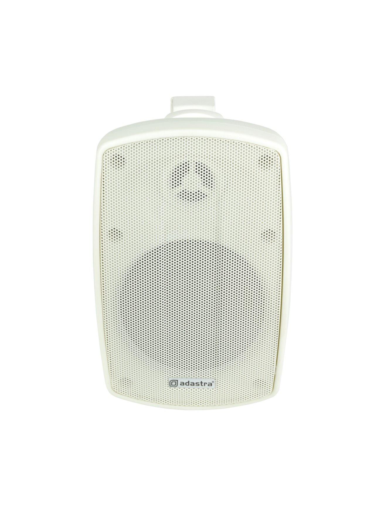 Adastra BH6V-W Ηχείο Επιτοίχιο 6.5″ 100V/16Ω 70W