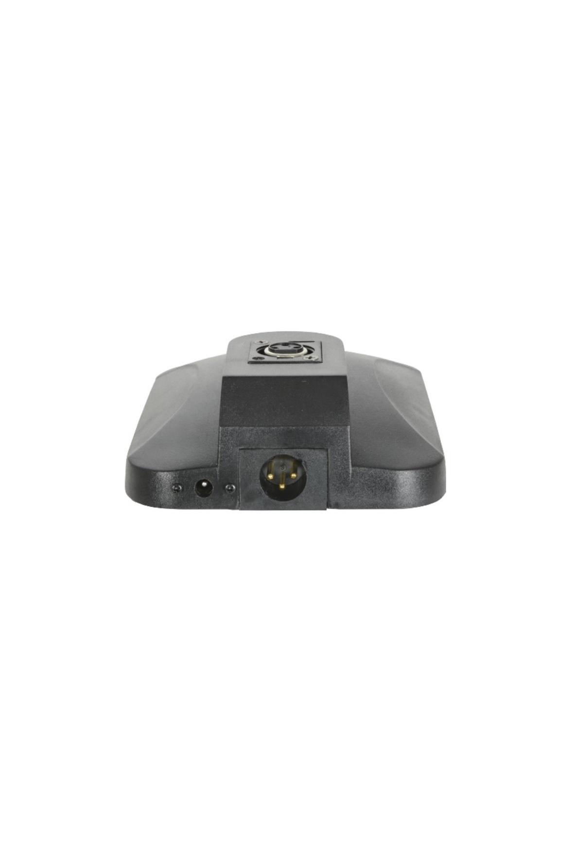Adastra COM60 Επαγγελματικό Συνεδριακό Μικρόφωνο με Βάση