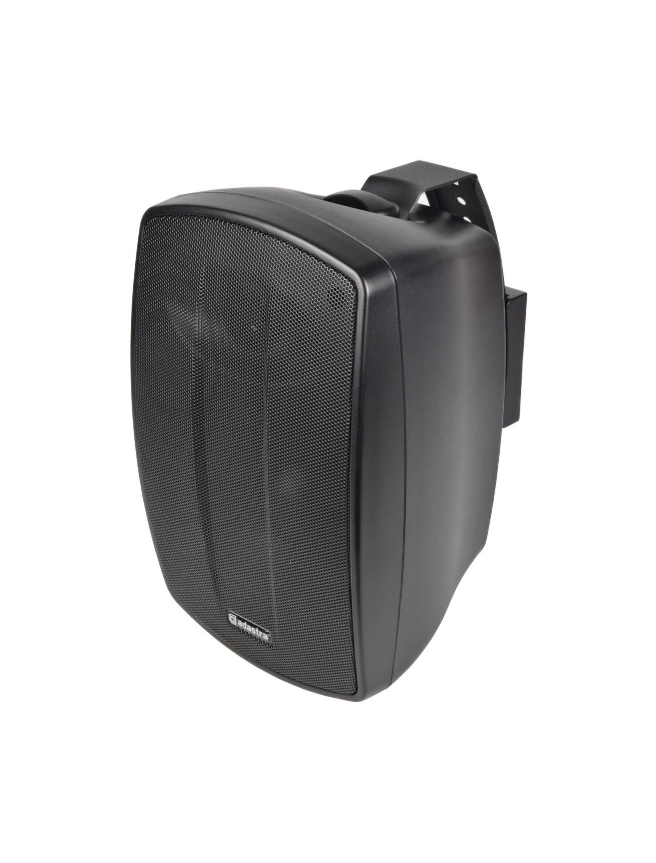 Adastra BH5V-B Ηχείο Επιτοίχιο 5.25″ 100V/16Ω 50W