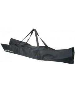 Citronic Τσάντα μεταφοράς για τις βάσεις των ηχείων