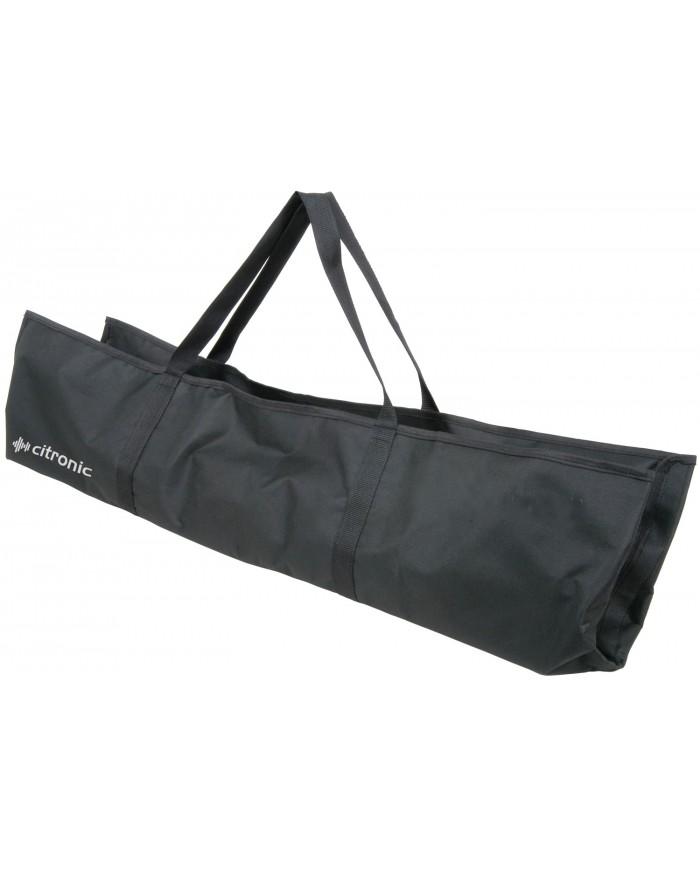 Citronic Τσάντα μεταφοράς βάσεων για ηχεία
