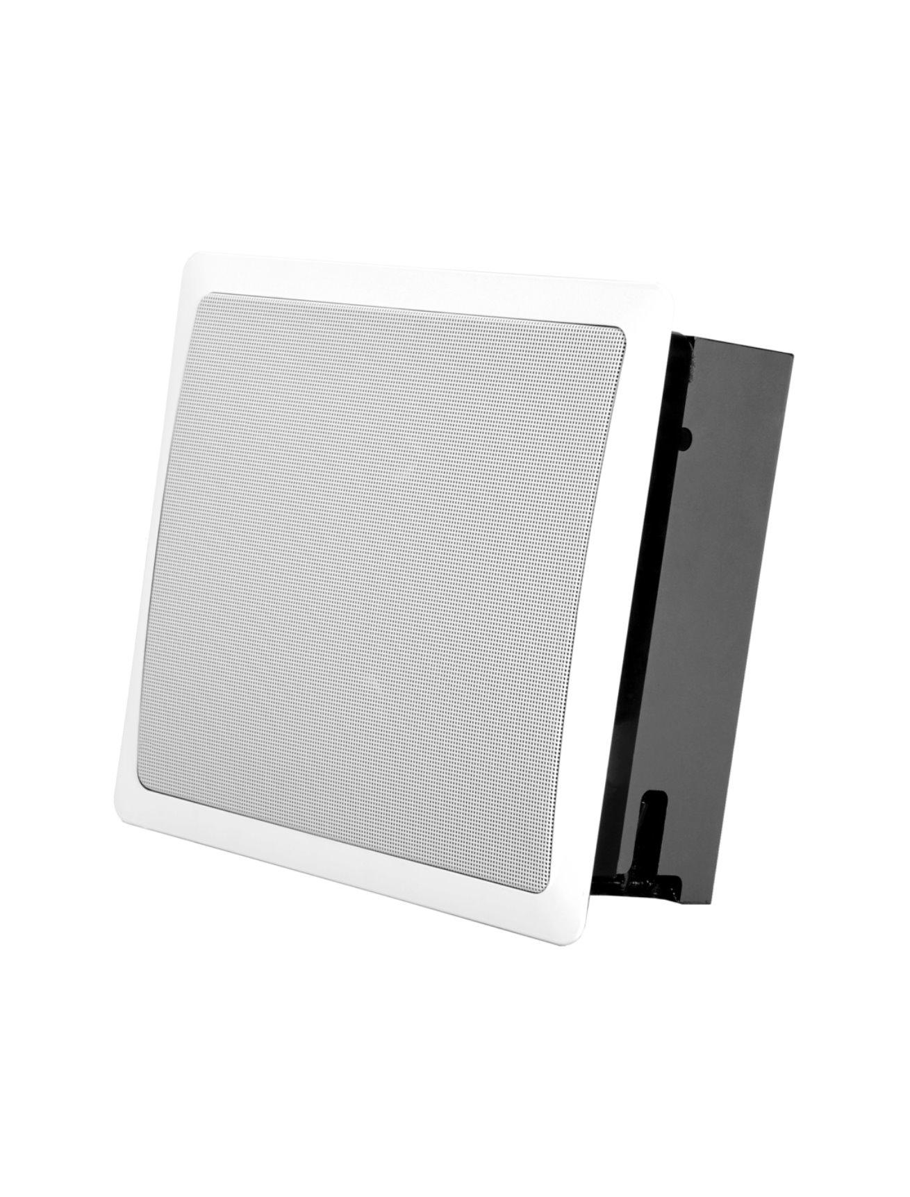 Definitive Technology UIW RSS II Χωνευτό Ηχείο 2×4.5″ 8Ω 200W