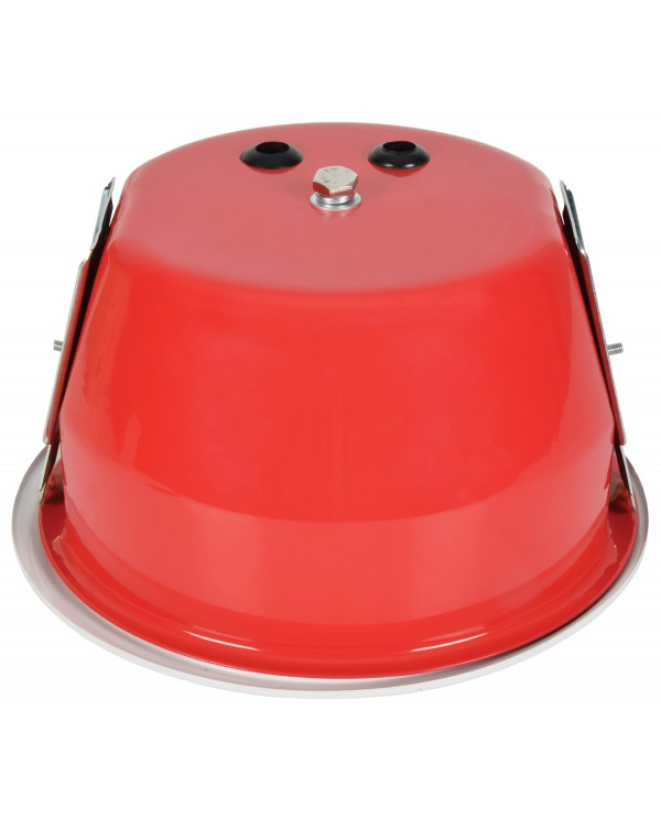 Adastra CF-6D Ηχείο οροφής 6.5″ Με Θόλο Αντοχής Σε Πυρκαγιά 100V 6W