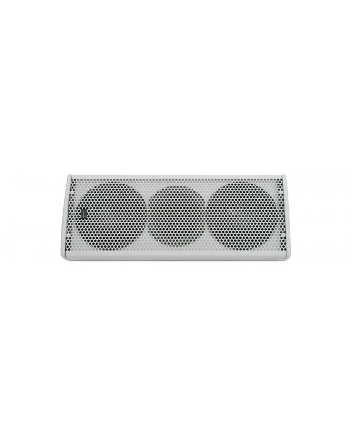 Citronic CX-1608W Παθητικά Ηχεία 6,5″ 160W