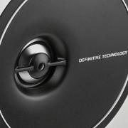 Definitive Technology Demand 11 Ηχεία Βιβλιοθήκης 6.5″ 8Ω 200W