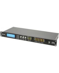 Citronic DSM26 Ψηφιακό Σύστημα Διαχείρισης Ηχείων