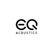 eqacoustic