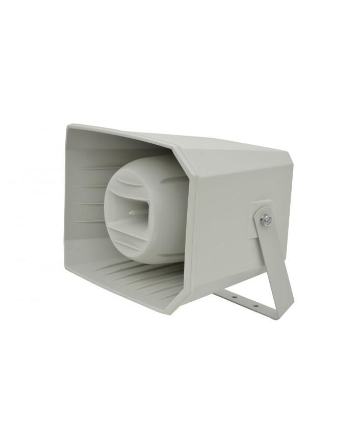 Adastra FRH50 Χοάνη Πλήρους Εμβέλειας 6.5″ 100V 30W
