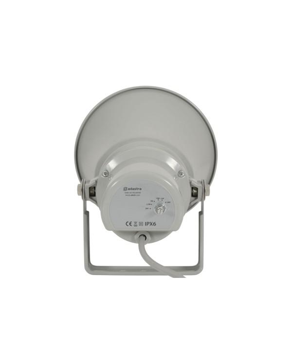 Adastra H15V Κυκλική Χοάνη 100V 15W
