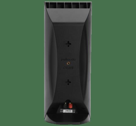 "Polk Audio OWM5 Ηχείο Επιτοίχιο Εσωτερικού Χώρου 4.5"" 8Ω 150W"
