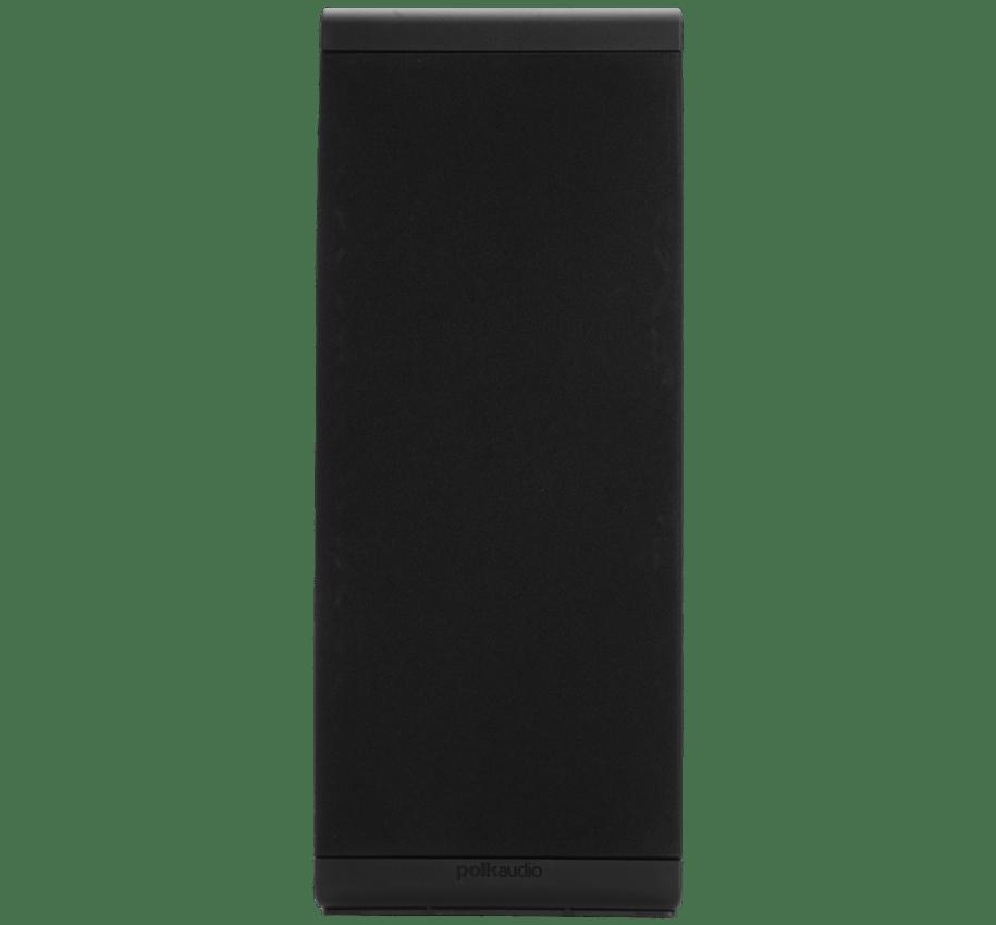 Polk Audio OWM5 Ηχείο Επιτοίχιο Εσωτερικού Χώρου 4.5″ 8Ω 150W