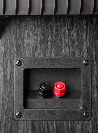 "Polk Audio Signature S15 Ηχεία Home Cinema/Βιβλιοθήκης 5.25"" 8Ω 100w"