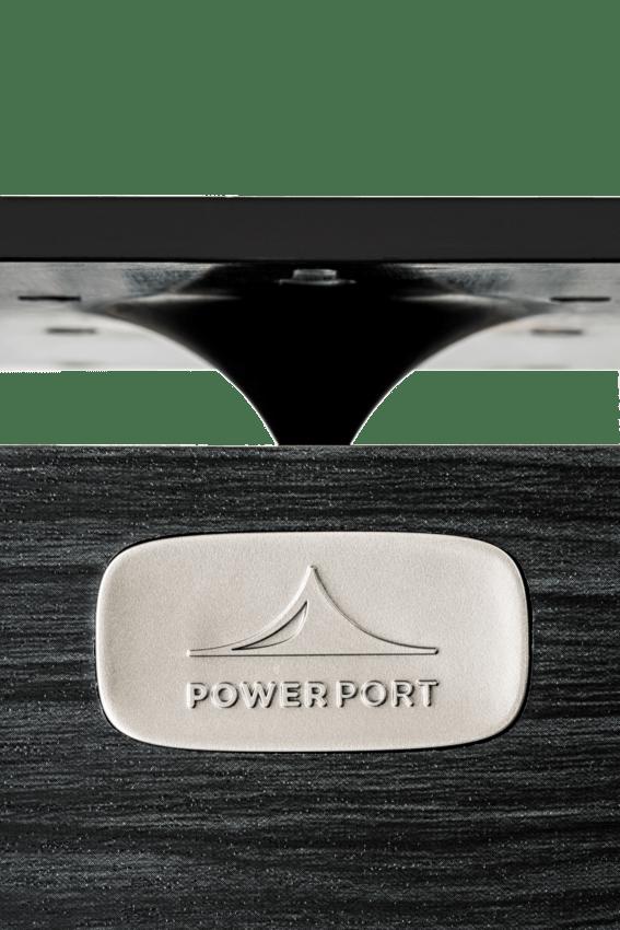 Polk Audio Signature S15 Ηχεία Home Cinema/Βιβλιοθήκης 5.25″ 8Ω 100w