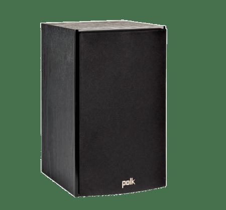 "Polk Audio  T15 T-Series Ηχεία Home Cinema  5.25"" 8Ω 100W"